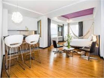 Apartament, pozitie excelenta, titan, metrou- 6 minute, comision 0 !