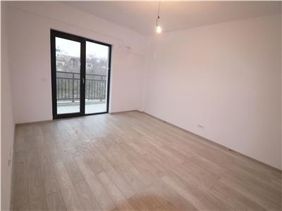 Apartament cu incalzire in pardoseala, 10 minute Metrou, Finalizat