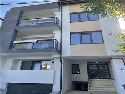 Apartament 3 camere decomandat et 1 metrou jiului