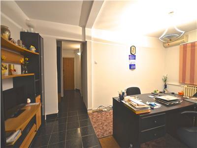 Inchiriere apartament 4 camere sos.oltenitei