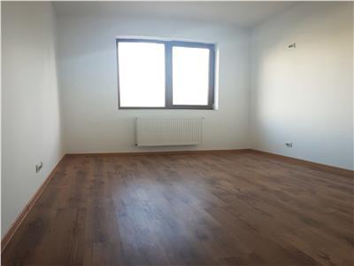 Dristor, ultimul apartament disponibil,  metrou 4 minute