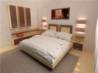 3 Camere Spatioase | Finisaje Premium | Comision 0.