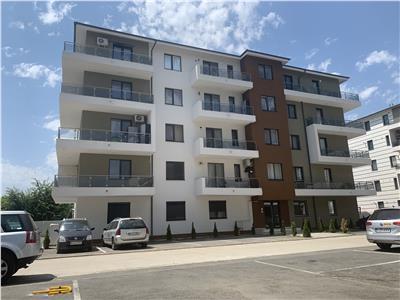 Apartament 2 cam decomandat- Prelungirea Ghencea