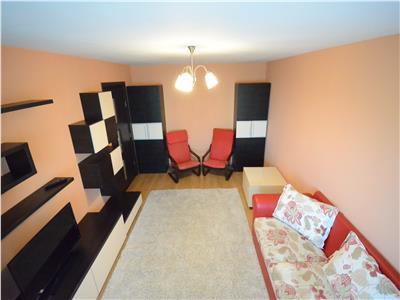 Vanzare apartament 2 camere parcul circului