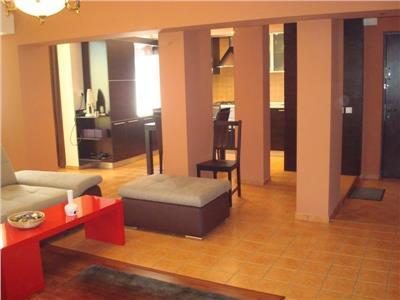 Inchiriere apartament 3 camere 13 septembrie .dr.sarii
