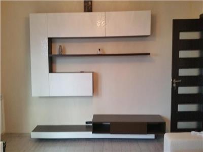 Inchiriere apartament 2 camere 13 Septembrie-Panduri