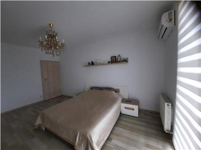 Apartament duplex superb, 115 mp, vedere panoramica, 4 camere