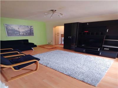 Apartament 2 camere Drumul Taberei Liceu Eugen Lovinescu