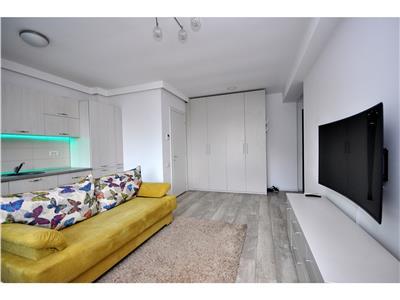 Grozavesti complex Premium Regie apartament 2 camere