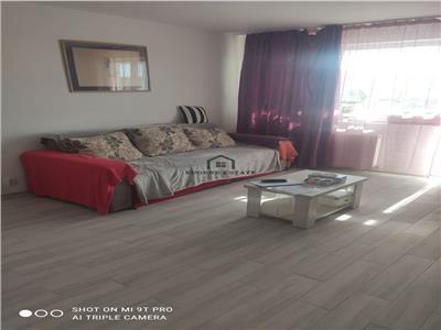 Drumul Taberei zona Moghioros apartament 3 camere de vanzare