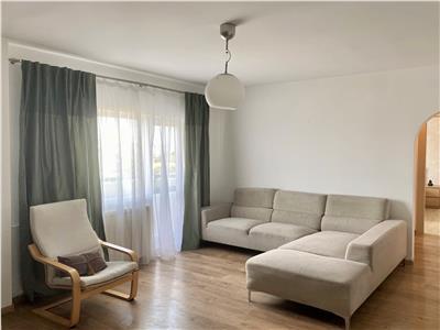 Inchiriere apartament 3 camere, in ploiesti, zona cantacuzino