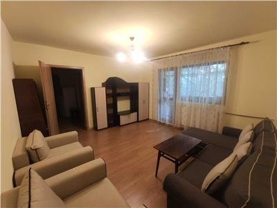 Inchiriere apartament 2 camere decomandat Hanul Drumetului