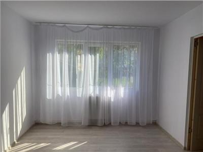 Vanzare apartament 2 camere Targoviste micro XI