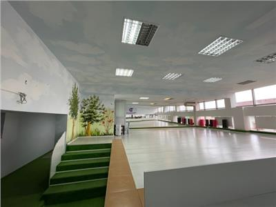 Sala Dans, Pretabil Cursuri de Dans pentru copii