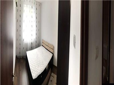 Inchiriere apartament 3 camere Colentina-Parc Motodrom