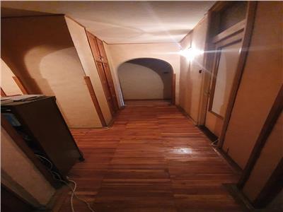 Apartament 4 camere, Bulevardul Chisinau