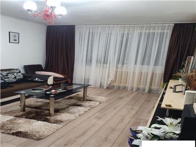 Vanzare apartament 3 camere Drumul Taberei Frigocom