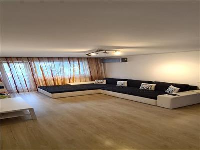 Vanzare apartament 2 camere metrou raul doamnei