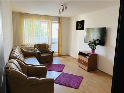 Inchiriere apartament 3 camere Colentina-Kaufland