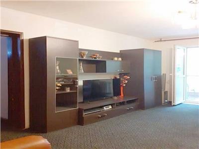 Vanzare apartament cu 4 camere Drumul Taberei/Romancierilor