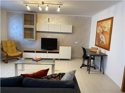 Inchiriere apartament 2 camere lux targoviste micro 3