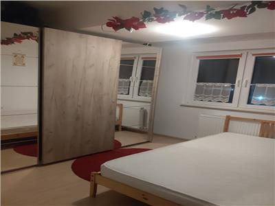 Inchiriere apartament 3 camere Popesti-Leordeni-Sfanta Agnes