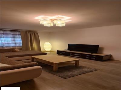 Inchiriere apartament 2 camere Popesti-Leordeni strada Amurgului