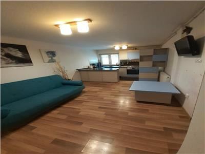 Inchiriere apartament 3 camere Popesti-Leordeni-Amurgului