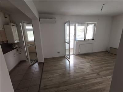 Inchiriere apartament 2 camere nemobilat Drumul Fermei