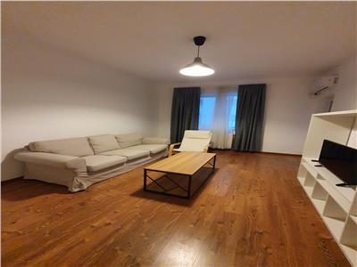 Inchiriere apartament 2 camere Solstitiului Residence