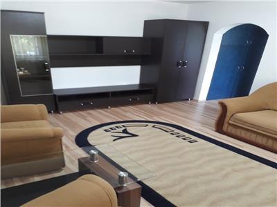 Inchiriere apartament 3 camere constantin brancoveanu