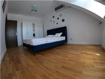 Inchiriere apartament 2 camere Unirii BLOC NOU TOTUL ESTE NOU