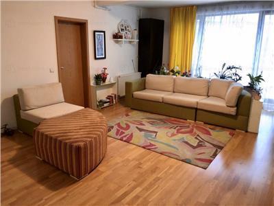 Vanzare apartament cu 2 camere Unirii