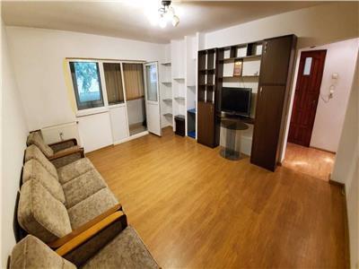 Apartament 3 camere PARCUL DRUMUL TABEREI / AUCHAN