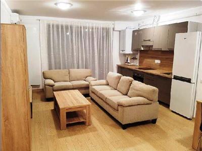 OFERTA! Vanzare apartament 2 camere 13 Septembrie-Panduri METROCITY