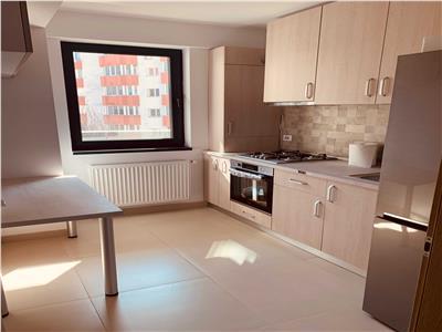 Vanzare apartament 2 camere 13 SEPTEMBRIE-DRUMUL SARII BLOC NOU