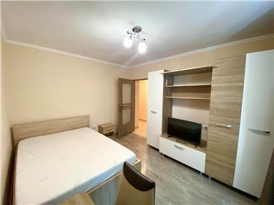Inchiriez apartament cu 2 dormitoare in 7 Noiembrie la 4 minute de UMF