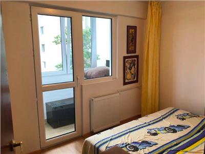 Apartament 2 camere de vanzare piata victoriei