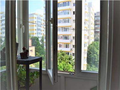Pantelimon Iancului Vanzare apartament 4 camere etaj 5 decomandat