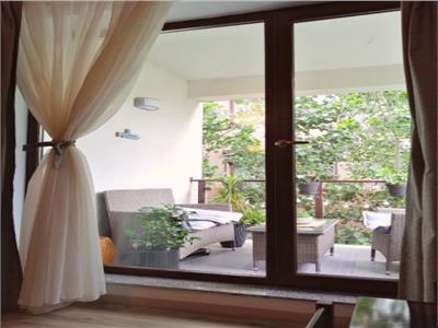 Apartament 3 camere de vanzare aviatiei deosebit