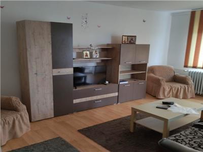 Apartament 2 camere de vanzare aviatiei elena caragiani