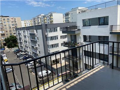 Apartament 2 camere dristor 135.000 euro + tva
