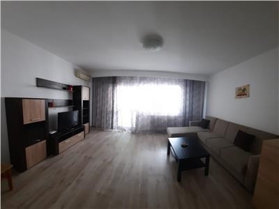 Inchiriere apartament 3 camere Piata Victoriei