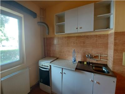 Apartament 2 camere,parter,capat 1!