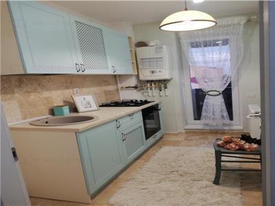 Apartament 2 camere mobilat utilat avangarde rezidential