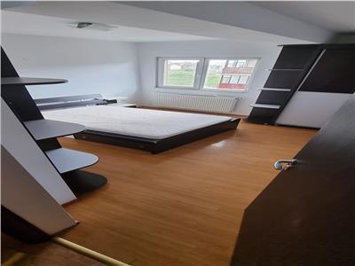 Inchiriere apartament 3 camere Militari/Rosu