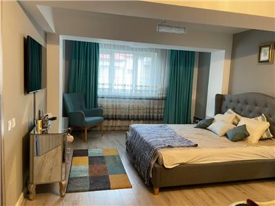 Apartament 3 camere de inchiriat mihai bravu vitan