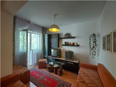 Apartament renovat, 2 camere,zorilor,etajul 2!