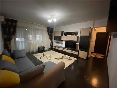 Apartament 3 camere foarte generos 100mp Bucurestii Noi