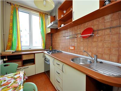 Apartament 2 camere Drumul Taberei Parcul Moghioros